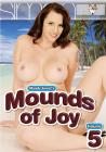 Mounds Of Joy 05 Sex Toy Product