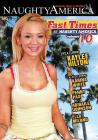 Fast Times 10  at Naughty America
