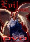 BIG BOOB EVIL ANGEL 25 PC MIX
