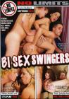 Bi Sex Swingers Sex Toy Product