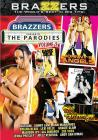 Parodies 02 Sex Toy Product