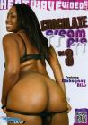 Chocolate Cream Pie 03