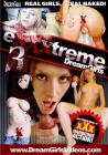 Exxxtreme Dreamgirls 03 Sex Toy Product