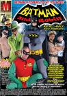 Batman And Robin An All Male Xxx Pa