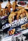 Gangbang Fraternity Sex Toy Product