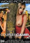 Couples Camp 02