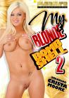 My Blonde Bombshell 02 Sex Toy Product