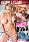 Double Down 02 Sex Toy Product