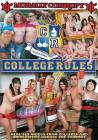 College Rules 07