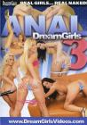 Anal Dreamgirls 03 Sex Toy Product