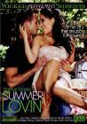 Passions Summer Lovin