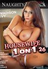 Housewife 1 On 1 26 Sex Toy Product