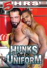 5hr Hunks Out Of Uniform Sex Toy Product