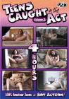 4hr Teens Caught In The Act 02 Sex Toy Product