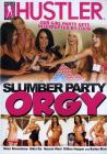 Slumber Party Orgy Sex Toy Product