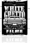 Parody White Ghetto 30 Pc Mix