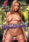 Homegirlz 03