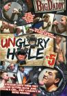 Unglory Hole 05