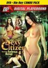 Sexy Citizen {dd} Bluray Combo