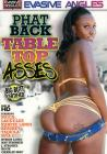 Phat Back Table Top Asses 01
