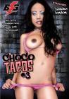 Choco Tacos 03