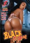 Black It Up 02
