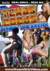 Texas Coeds Spring Breakers Sex Toy Product
