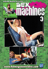 Sex Machines 03