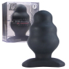 BOSS Silicone Stopper Butt Plug No 7