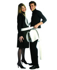 Plug and socket couples costume - packaged together