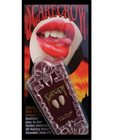 Scarecrow Small Deluxe Fangs Sex Toy Product
