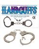 Bargain Handcuffs