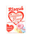 Risque valentines candy - 1.6 oz box