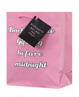 Bachelorette barfbag gift bag Sex Toy Product