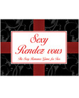 Sexy rendez vous game - international languages