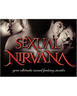 Sexual nirvana game - your ultimate sexual fantasy awaits Sex Toy Product