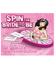 Spin the bride