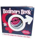 Bedroom spinner game book Sex Toy Product