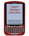 Texxxt message seduction game