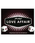 All night love affair game Sex Toy Product