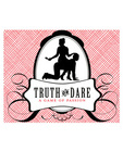 Truth or dare a game of passion Sex Toy Product