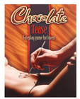 Chocolate tease game Sex Toy Product