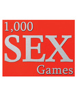 1000 sex games