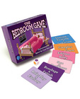 The bedroom game Sex Toy Product