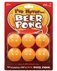Ive never...beer pong