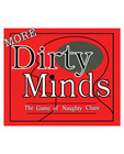 More dirty minds game