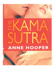 Book, anne hooper&#039;s kama sutra red