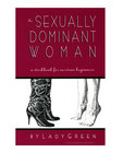 Book, sexually dominant woman