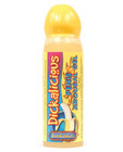 Dickalicious arousal gel banana