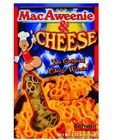 Macaweenie and cheese Sex Toy Product